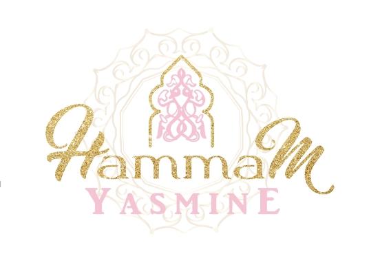 Hammam Yasmine
